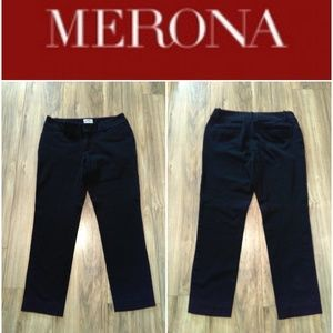 Merona